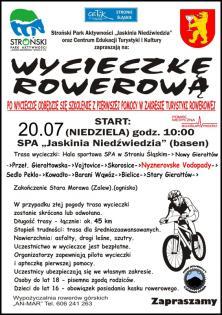 wycieczka rowerowa_20.07.jpeg