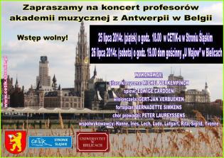 antwerpia_koncert.jpeg
