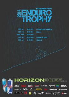 Enduro Trophy 2014.jpeg