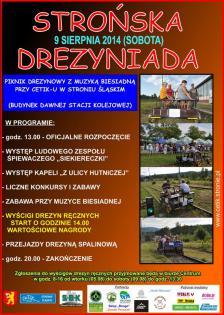 Kopia_zapasowa_DREZYNIADA_2014.jpeg
