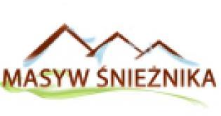 Logo_Masyw_Snieznika135.jpeg