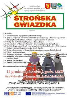 stronska gwiazdka_2014 v9 2.jpeg
