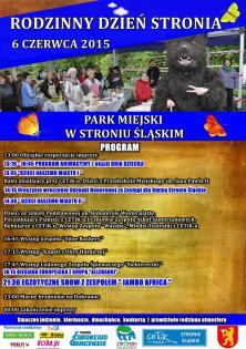 Plakat Dni Stronia wersja ostateczna.jpeg