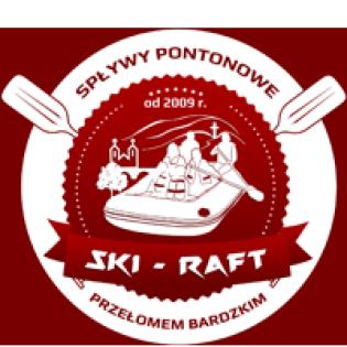 skiraft_logo.png