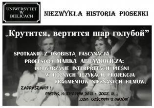 Abramowicz-page-001.jpeg