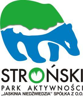 logo-stronski_par_aktywnosci_300dpi.jpeg