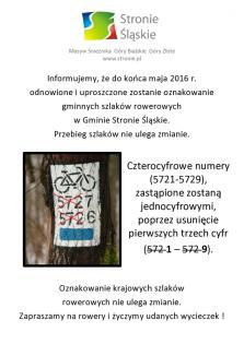 uproszczenie oznakowania gminnych szlaków rowerowych-page0001.jpeg