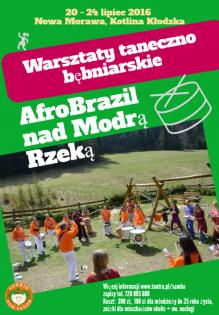 Samba_Warsztaty_Plakat.png