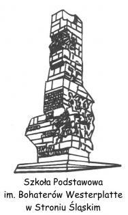logo_podstawowka.jpeg