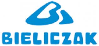bieliczak.logo.png