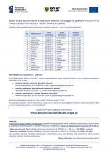 kurs językowo- komputerowy str.2.jpeg