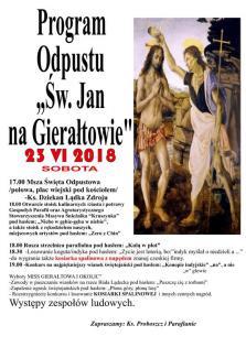 plakat św. Jan na Girałtowie.jpeg