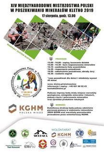 mistrzostwa_poszukiwanie_mineralow_kletno.jpeg