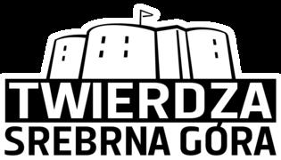 2017 logo SG aktualne zwykłe.png