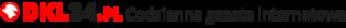 logotyp_DKL24.png