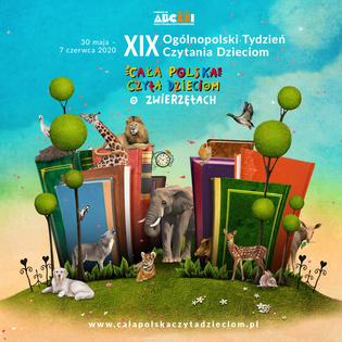 xix-otcd-1080x1080-1.jpeg