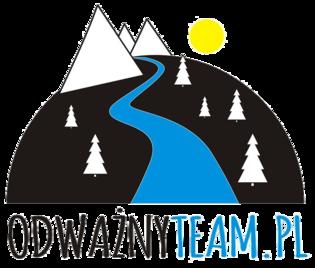 logo_odwaznyteam.png