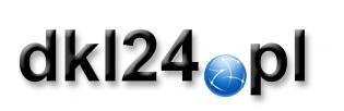 logo_dkl24.jpeg