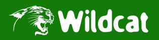 LOGO Wildcat.jpeg