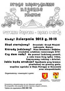 plakacik_mijanka-rowerowa.jpeg