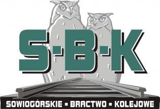 Sowiogórskie Bractwo Kolejowe logo do statutu.jpeg