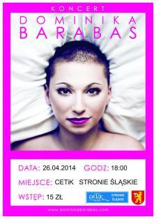 plakat dominika barabas- koncert w CETiKu.jpeg