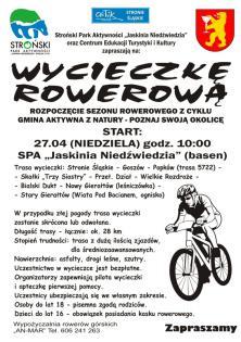 wycieczka rowerowa 2014.04.27.jpeg