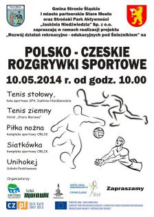 rozgrywki sportowe 2013.05.10.jpeg